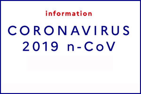 https://www.u-bourgogne.fr/actualites/coronavirus-covid-19-informations-utiles.html
